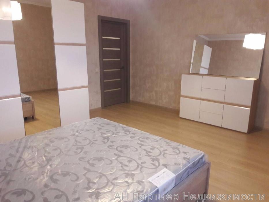 Сдам квартиру Киев, Руданского Степана ул.
