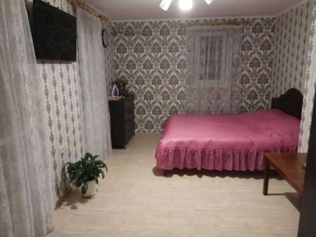 Продам дом Днепропетровск, Василия Кука ул.