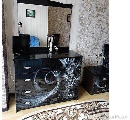 Фото 4 - Продам квартиру Киев, Драгоманова ул.