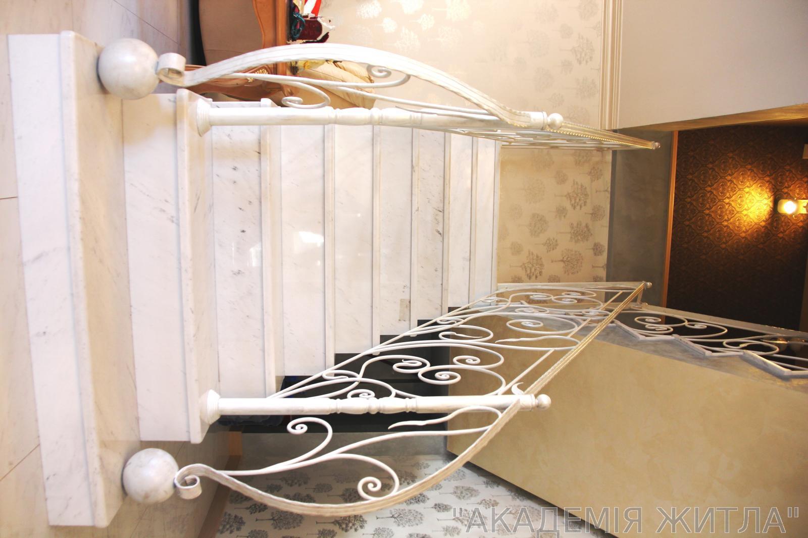 Продам особняк Киев, Зверинецкая ул. 5
