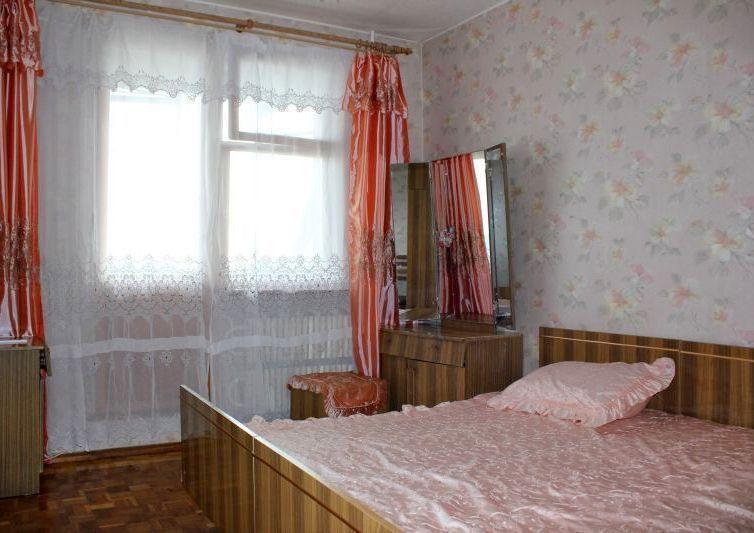 Фото 4 - Продам квартиру Харьков, Матюшенко ул.