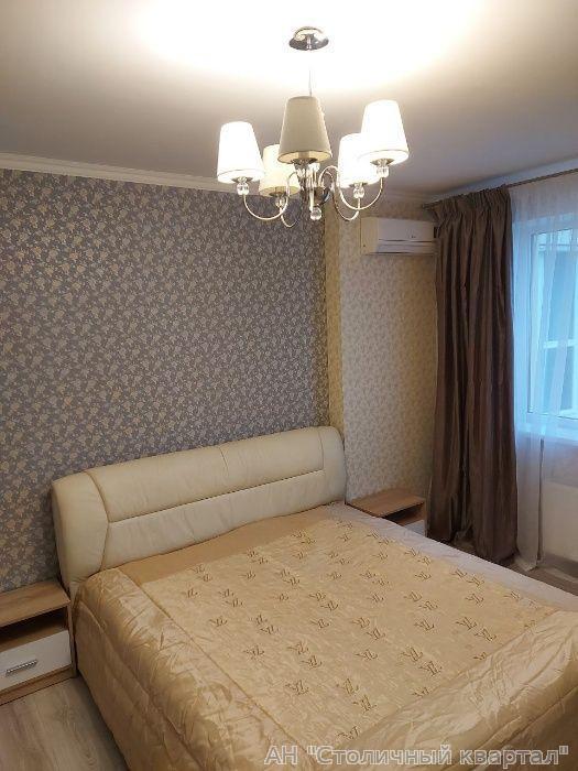 Оренда квартир Київ
