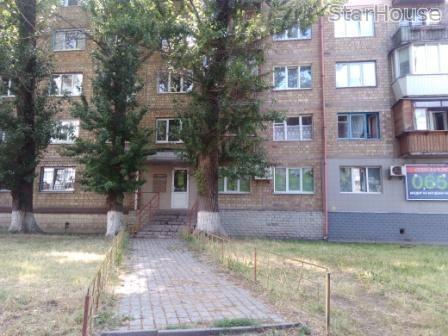 Сдам офис в офисном центре Киев, Даниила Щербаковского ул.