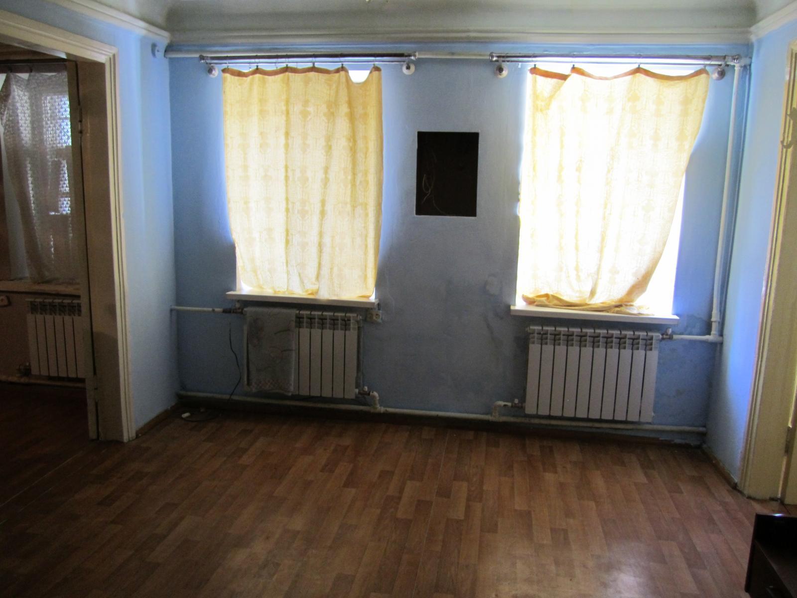 Продам дом Харьков, Семинарская ул.