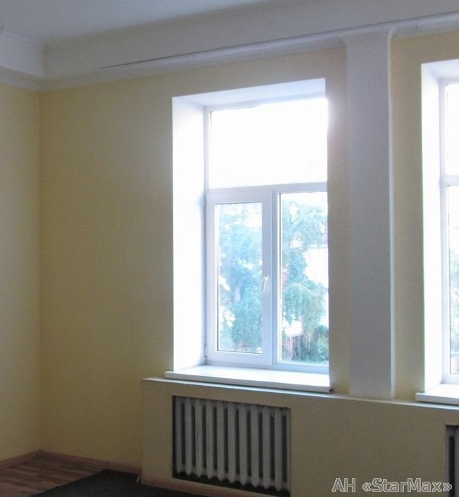 Фото - Продам квартиру Киев, Саксаганского ул.