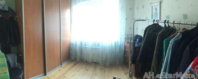Продам дом Киев, Пасечная ул. 4
