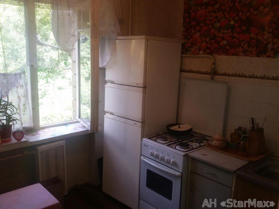 Продам квартиру Киев, Чоколовский бул. 2