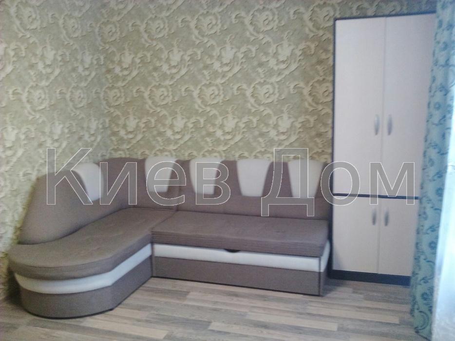 Сдам квартиру Киев, Практичная ул.