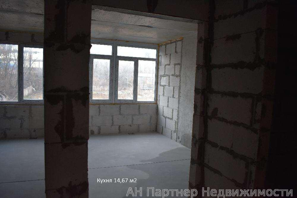 Продам квартиру Киев, Ракетная ул.