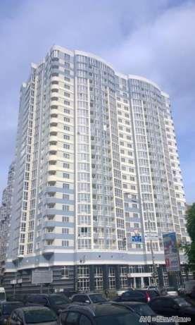Фото 3 - Продам квартиру Киев, Малевича Казимира ул.