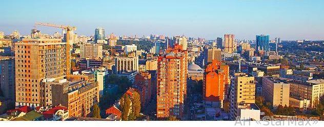 Фото 3 - Продам квартиру Киев, Златоустовская ул.