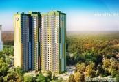Продам квартиру Киев, Петра Калнышевского ул.