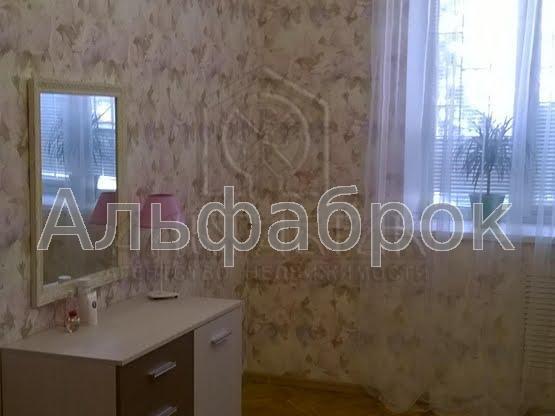 Продам квартиру Киев, Печерский спуск 4