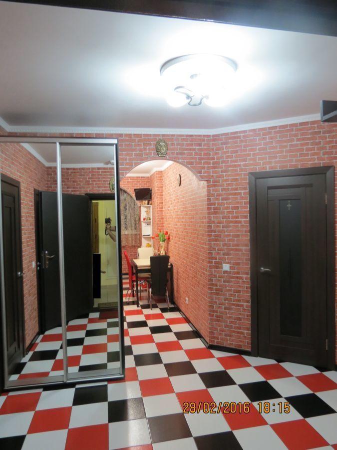 Продам квартиру Киев, Ужвий Наталии ул. 2
