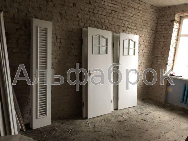 Продам квартиру Киев, Севастопольская ул.
