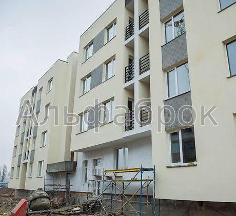 Продам студию Киев, Практичная ул.