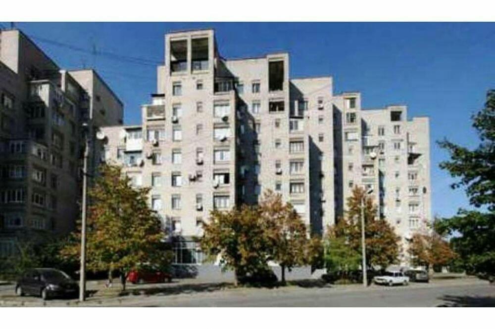 Продам квартиру Днепропетровск, Литейная ул.