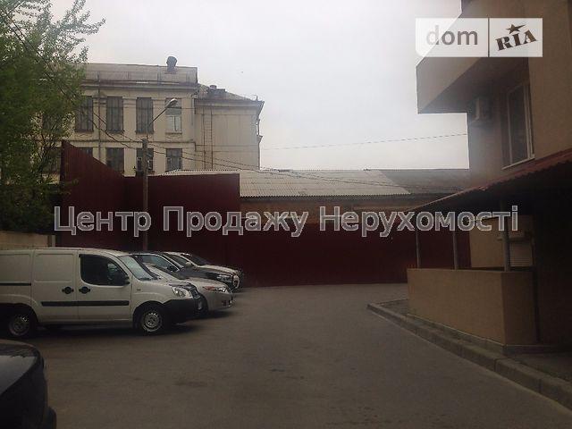 Фото 5 - Продам квартиру Харьков, Короленко ул.