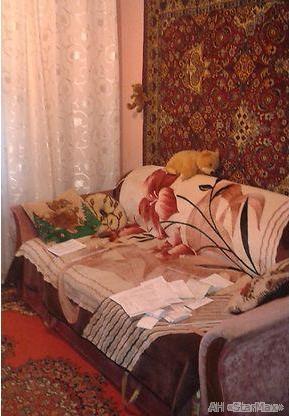 Фото 4 - Продам квартиру Киев, Челябинская ул.