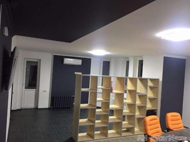 Фото 2 - Продам офисное помещение Киев, Срибнокильская ул.