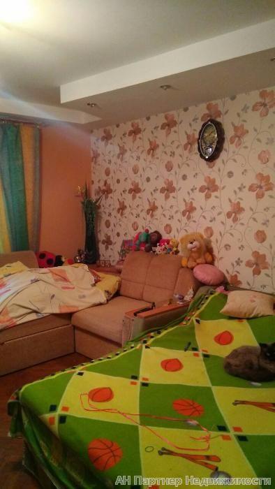 Продам квартиру Киев, Братиславская ул. 4