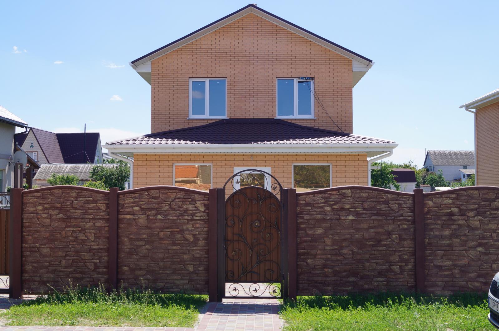 Продам дом Борисполь, Петровского ул.