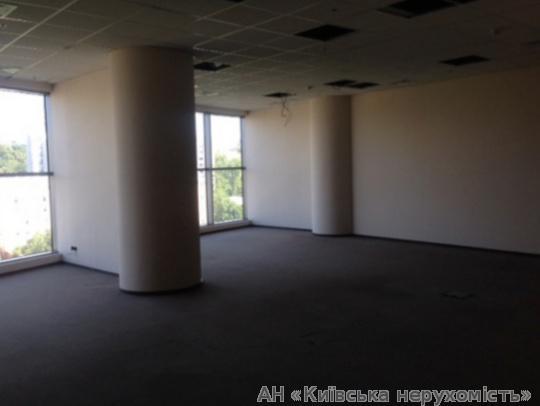 Сдам офис в офисном центре Киев, Мечникова ул. 2