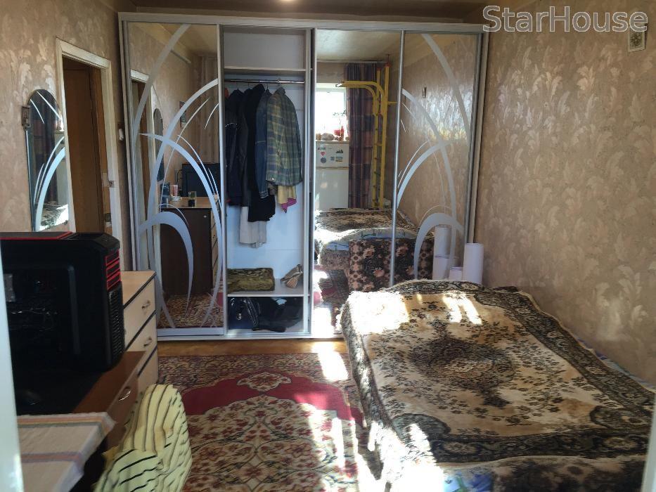 Фото 5 - Продам квартиру Киев, Большая Китаевская ул.