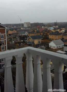 Продам квартиру Киев, Луценко Дмитрия ул. 2
