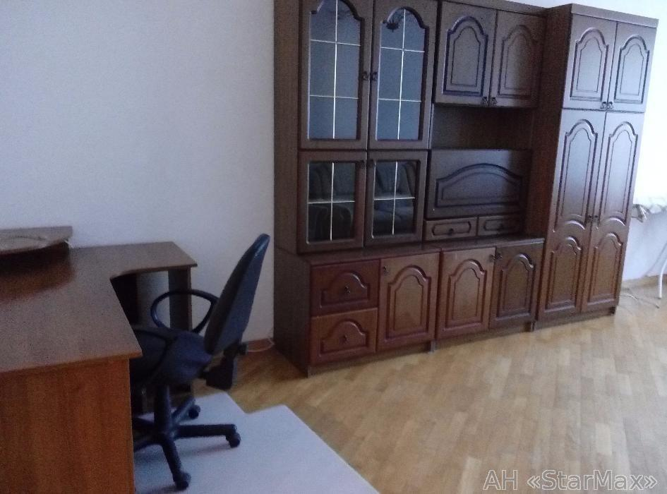 Продам квартиру Киев, Леваневского ул. 5
