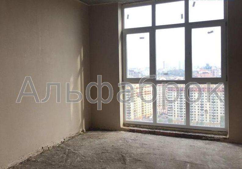 Продам квартиру Киев, Рыбалко Маршала ул.