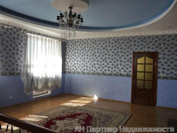 Фото 5 - Продам дом Киев, Ульевая ул.