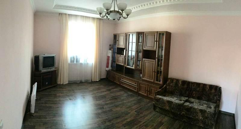 Продам дом Днепропетровск, Саксаганского ул. 3