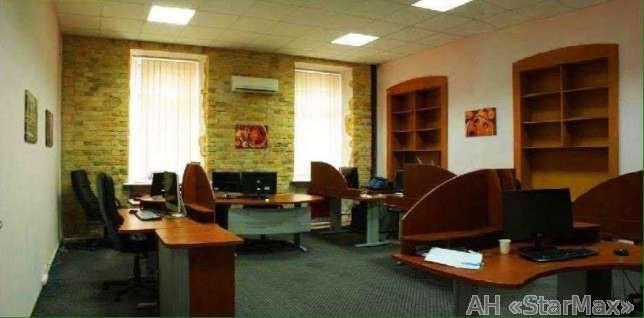 Продам офис в офисном центре Киев, Леси Украинки бул. 3