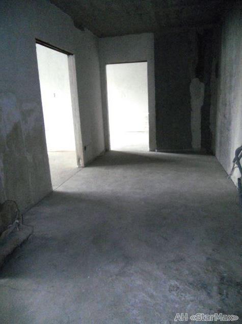 Продам квартиру Киев, Пономарева ул. 5