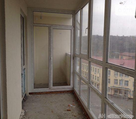 Фото 2 - Продам квартиру Киев, Боженко ул.