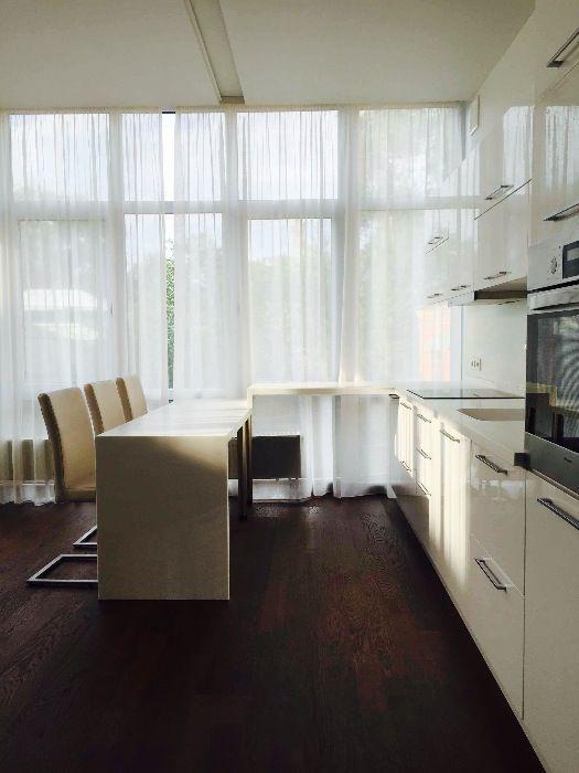Продам квартиру Харьков, Алчевских ул. 2