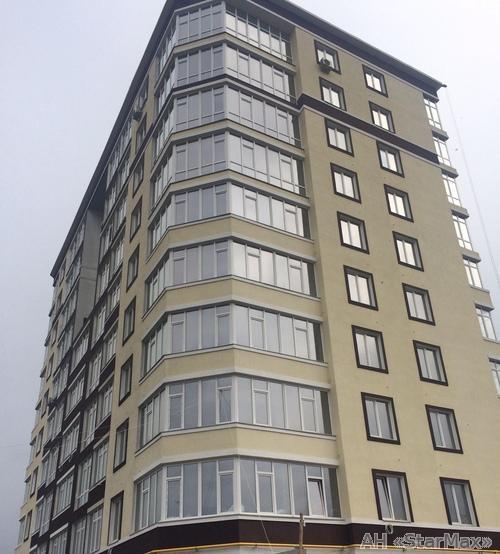 Продам квартиру Киев, Писаржевского Академика ул.