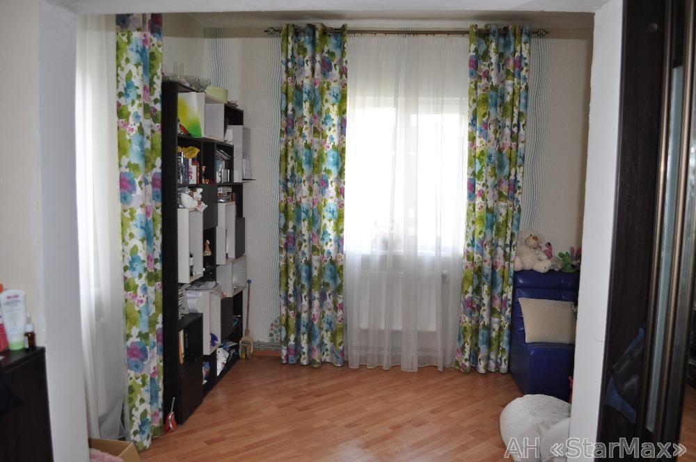 Продам дом Киев, Вишневая ул. 3