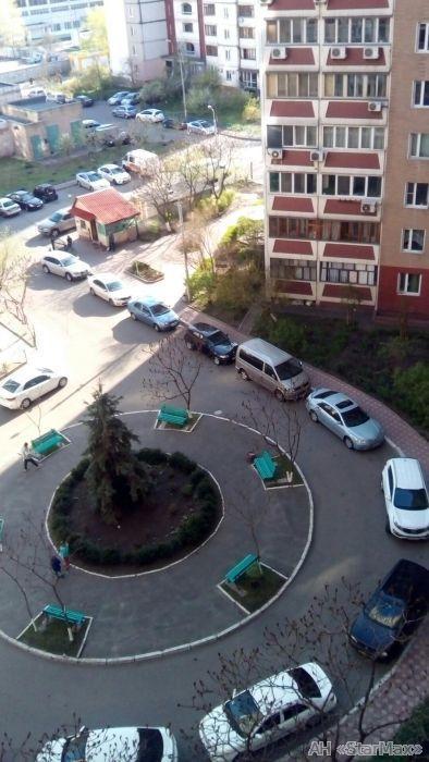 Продам квартиру Киев, Бажана Николая пр-т 5