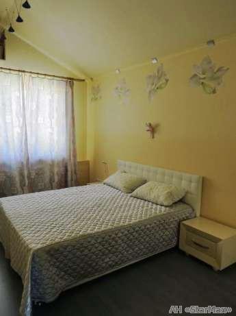 Продам квартиру Киев, Лукьяновская ул. 3