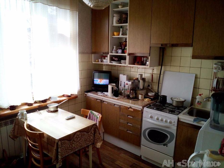Продам квартиру Киев, Керамический пер.