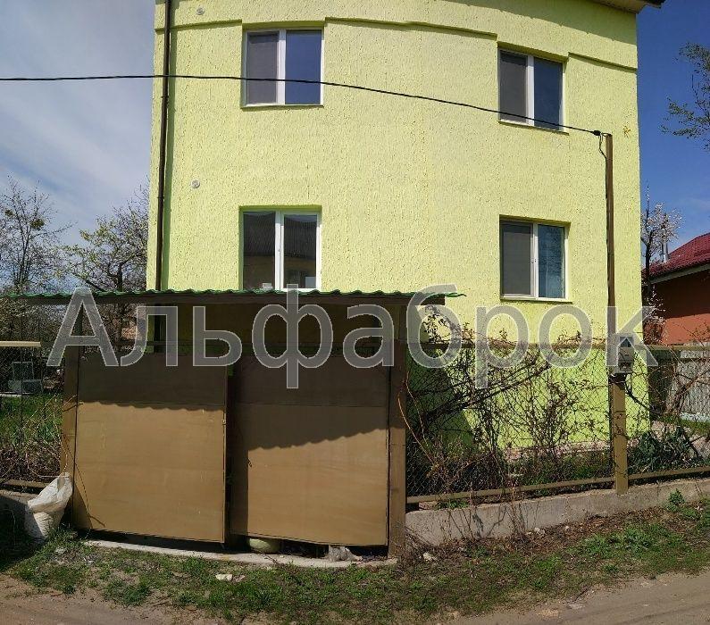 Продам дом Киев, Луговая 6-я ул. 3