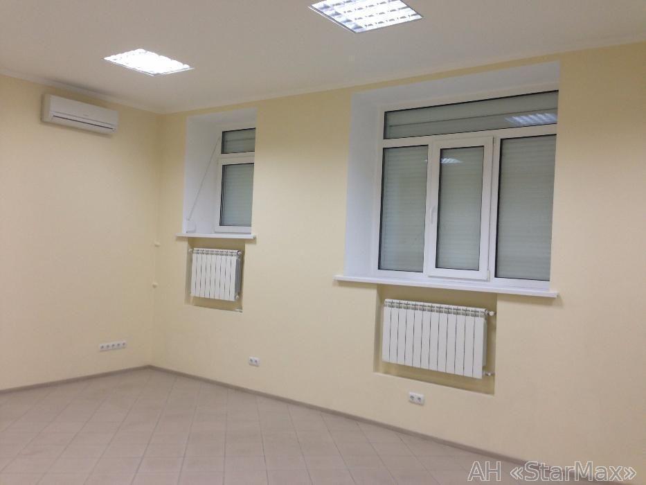 Продам офисное помещение Киев, Деревлянская ул.