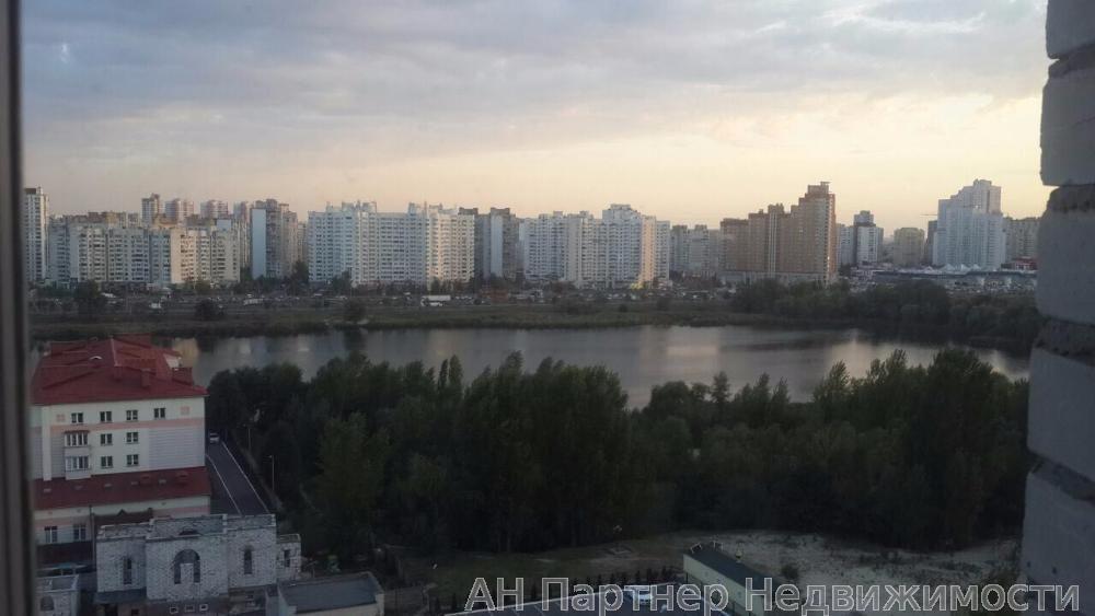 Продам квартиру Киев, Кошица Александра ул. 5