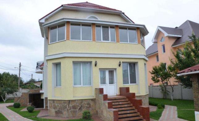 Продам дом Киев, Федьковича ул. 2