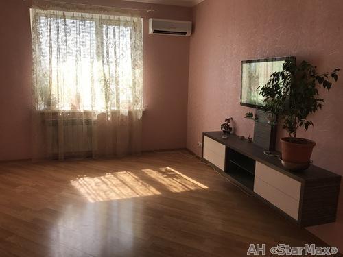 Продам квартиру Вишневое, Витянская ул. 2