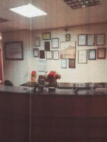 Продам офисное помещение Киев, Провиантская ул.
