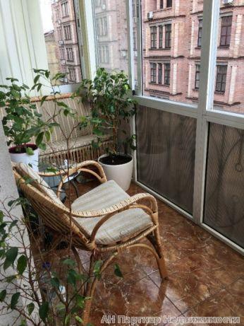 Продам квартиру Киев, Гончара Олеся ул.
