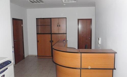 Продам офисное помещение Киев, Драгомирова Михаила ул. 3